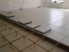 南安-安溪-永春-德化防靜電地板