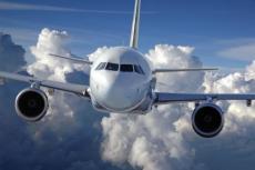 合肥航空快递 国内当日达 超时免收运费