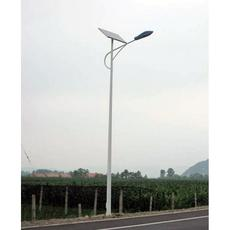 湖南郴州桂县LED太阳能路灯