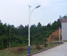 贵州毕节市新农村太阳能路灯 ?#21697;?#29031;明