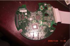 P N/102779利米托克控制板主板