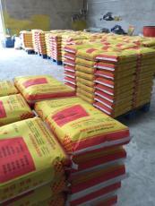 泸州高强无收缩灌浆料厂家