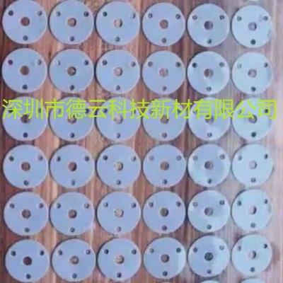 深圳导热硅胶片导热垫片导热胶厂家