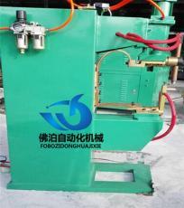 佛泊自動化氣動排焊機 護欄網排焊機 點焊機