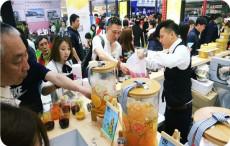 2019第十七届北京食品机械展览会