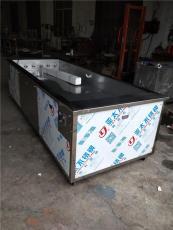 供应超声波滤芯清洗机 万和产品高质量严要