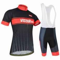 骑行服短袖套装男山地自行单车衣服定制