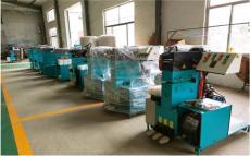 焊接带钢自动剪切对焊机-鑫轩语机械