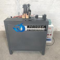 佛泊自動化氣動碰焊機 鋼筋對焊機 焊接機