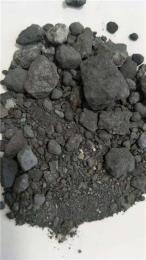 供应优质耐火材料        碳化硅