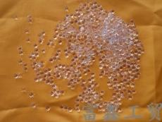 新型優質塑料薄膜透光劑 PP成核透明劑批發