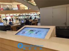 筑美科技商场导视系统公开发服务商