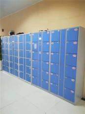 广州超市寄存柜价格生产厂商品牌有保证