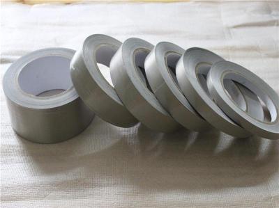PE保护膜PE保护膜生产东莞PE保护膜