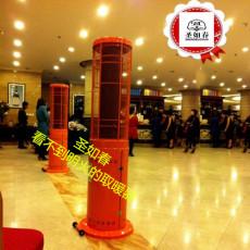 天津取暖器/然气取暖器/天津液化气取暖器
