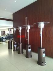 内蒙液化气取暖炉/蒙古包流动取暖器