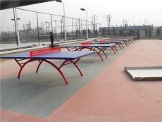 乒乓球地板厂家 奥丽奇品牌