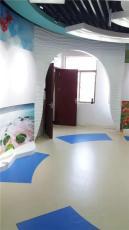 北京幼儿园地胶 生产厂家 绿色环保 价格优
