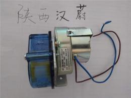 陕西汉蔚西安CEMS系统蠕动泵厂家供应厂家