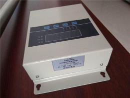 陕西汉蔚西安CEMS系统红外分析仪厂家直销
