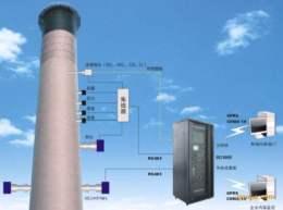 陕西西安加油站三次油气回收装置特价促销
