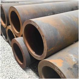常州42CrMoG合金鋼管108x6可定尺切割