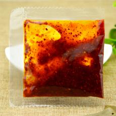 正宗重庆小面调料包 油泼辣子面佐料包