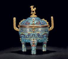 湖北天汉国际现在面向社会征集高端藏品古玩