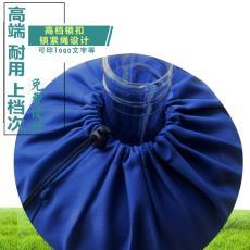 大水桶袋子 桶装水包装袋 矿泉水保护套定制