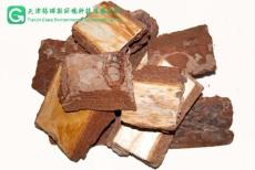 天津生物除臭填料 松樹皮