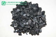 天津 竹炭填料 工业吸附竹炭
