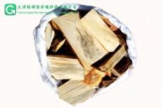天津 木塊加工 木塊供應