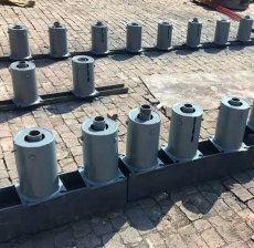 誠揚廠家專業生產配套彈簧吊桿各類連接桿