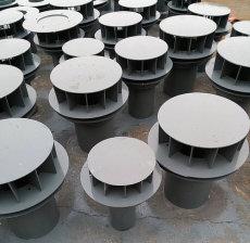 廠家直銷各種鑄鐵管件 價格便宜 87型雨水斗