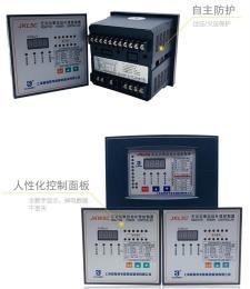 JKWD5-12无功自动补偿控制器