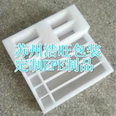 EPE包裝材料