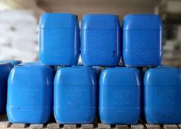 磷酸二氢铝生产厂家   生产技术   嘉宇耐材