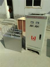 投入式超声波清洗机 安装方式灵活 使用方便
