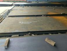 mn13钢板需求不佳 钢价继续震荡下行