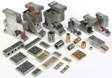 導板鋼基導板滑塊L型導板T型導板