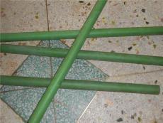 深圳綠色尼龍棒耐磨綠色尼龍棒