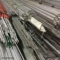 大連310S不銹鋼管102x3.5終端采購仍不積極