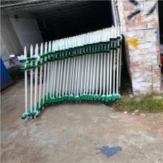 廣西水利工程防護欄桿 南寧隔離防護圍欄定