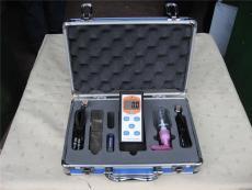 供应万和牌超声波测厚仪精确度高