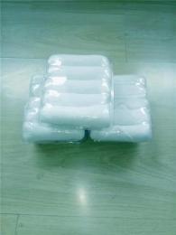 青岛丰业FB型消毒毛巾包装机