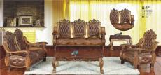 上海床松动桌椅松动沙发维修价格