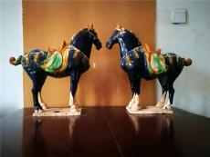 免费古董古玩收藏艺术品买卖交易快速出手