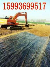 荥阳莲藕池防水地膜多少钱一米