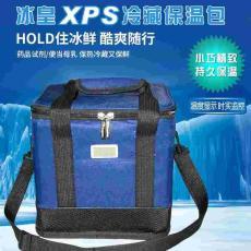 冰皇6L高密度冷藏保溫包