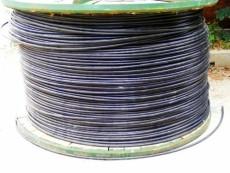 高價回收變壓器-專業回收電纜線如東公司